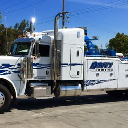 Impound Near Me >> Dave's Towing Service - Towing - 3853 Duck Creek Dr, Stockton, CA - Phone Number - Last Updated ...