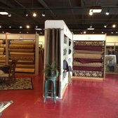 168s home fabrics rugs