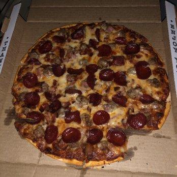 Kc Kitchen Pizzeria 120 Fotos Y 176 Resenas Pizzeria