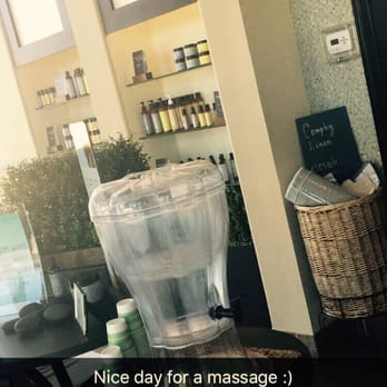 Massage envy san antonio texas