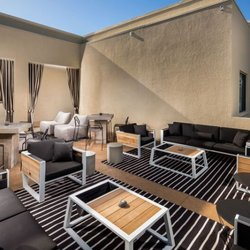 Photo Of Luxe Apartments   Pasadena, CA, United States
