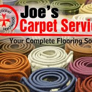 Photo Of Joe S Carpet Service Taylor Mi United States