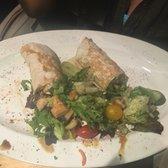Al bawadi grill 294 photos 379 reviews mediterranean for Al bawadi mediterranean cuisine