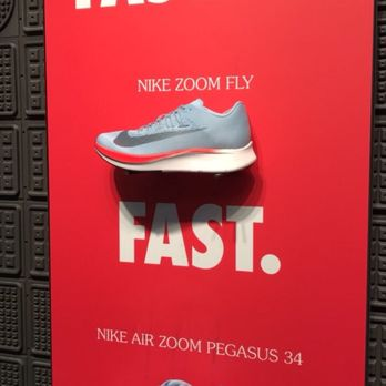 Running Shoe Stores In Pasadena Ca