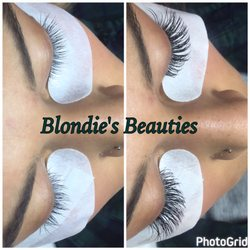 3c5008046e8 Blondies Beauties Lashes - 12 Photos - Eyelash Service - 1953 Golden  Heights Rd, Far North, Fort Worth, TX - Phone Number - Yelp