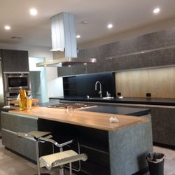 Inter Marble Kitchen Bath 7890 Nw 29th St Miami Fl Phone
