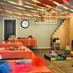 Top 10 Best Fun Birthday Restaurant In Portland OR