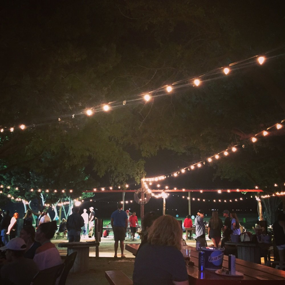 The Range: 3116 122nd St, Lubbock, TX