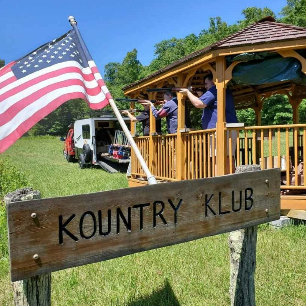 Mountains To Coast: 168 Mountain View Dr, Blowing Rock, NC