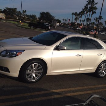 photo of paradise chevrolet ventura ca united states my baby. Cars Review. Best American Auto & Cars Review