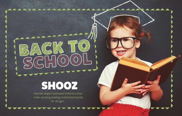 Shooz Shoe Store