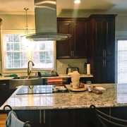 Bon ... Photo Of Natural Gallery Kitchen And Bath   Raleigh, NC, United States