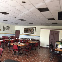 Photo Of Canton Chinese Restaurant Homestead Fl United States