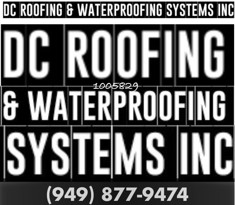 DC Roofing Malarkyu0027s Windsor  Color: Storm Grey. Installed In Costa Mesa    August 2015   Yelp
