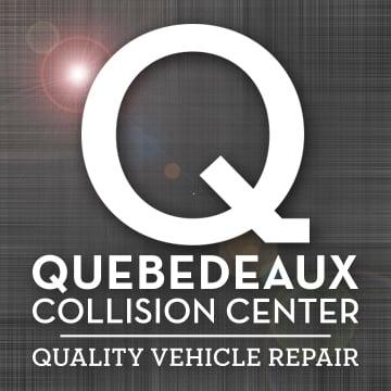 Quebedeaux Collision Center