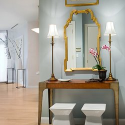 Photo Of Heather Vaughan Interior Design Newton Ma United States
