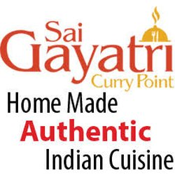 Curry Point Indian Restaurant