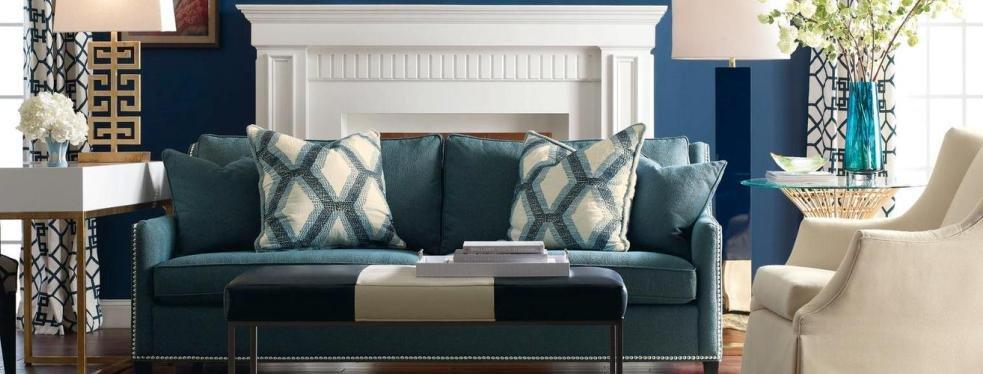 Photos For Oskar Huber Furniture Design Yelp
