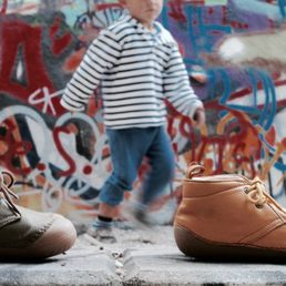 Kleiner SchuhBladen Shoe Shops Seumestr. 12