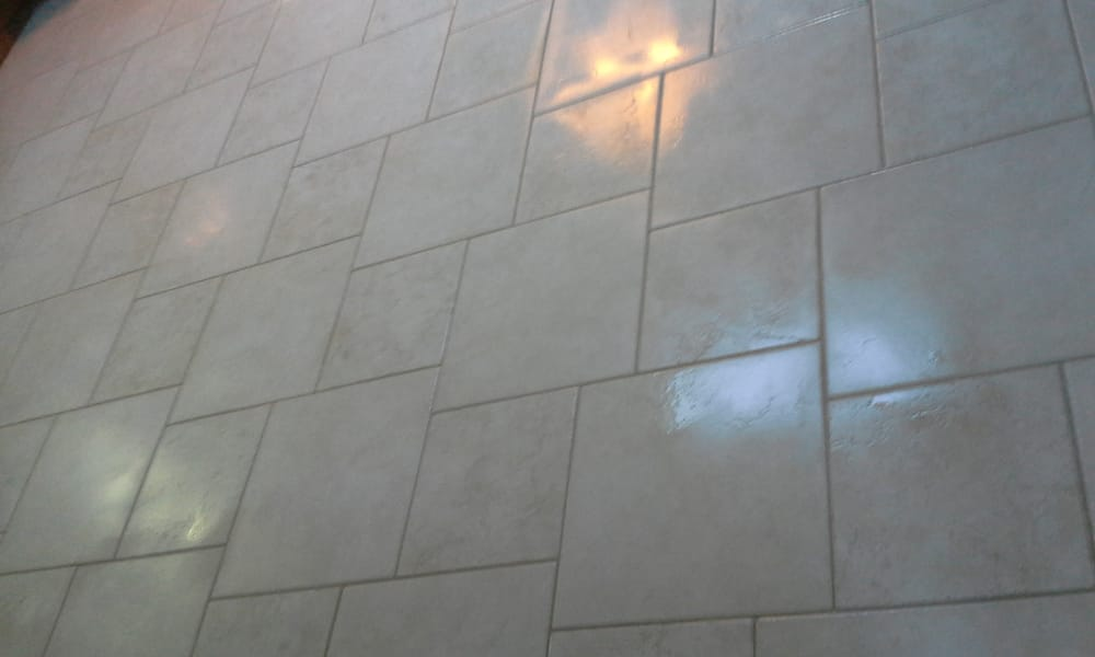 Rialto White Tile Tile Design Ideas