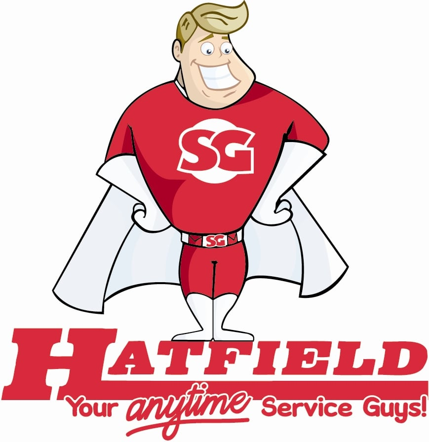 Hatfield Heating & Air Conditioning Inc: 1640 Suber St, Sumter, SC