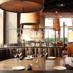 Best Restaurants Near Rockefeller Center In New York Ny Last Updated January 2019 Yelp