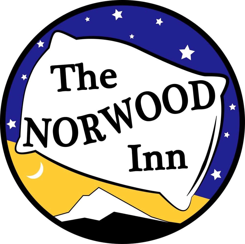 Norwood Inn: 1415 Grand Ave, Norwood, CO