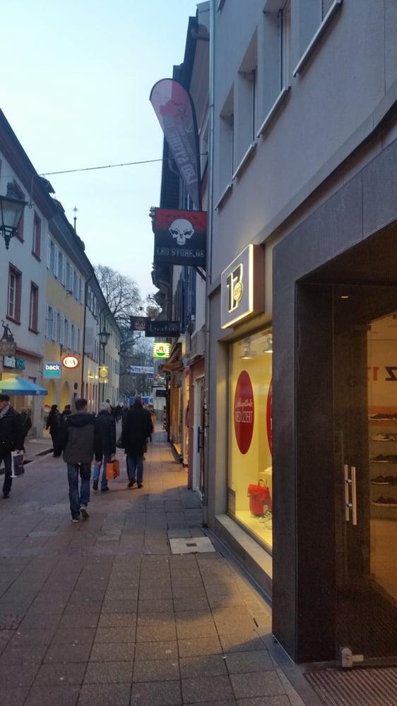 leo store freiburg
