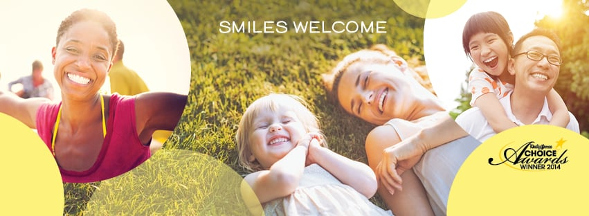 Good Neighbor Dental Virginia Beach
