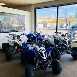 47d840b3650c94 Tacoma Motorsports - 14 Photos   14 Reviews - Motorcycle Dealers - 4701  Center St