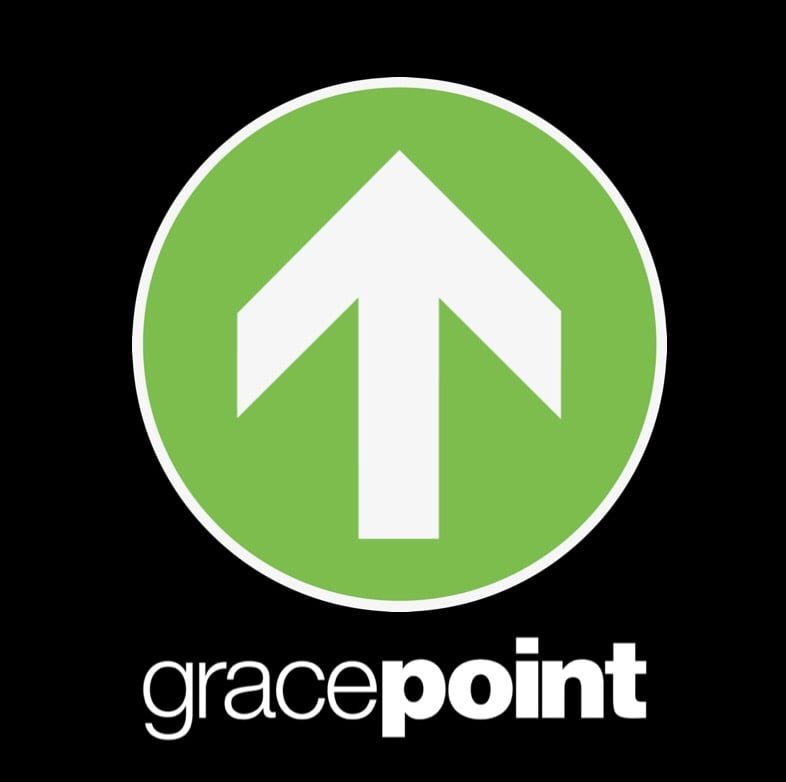 GracePoint: 2590 W Morthland Dr, Valparaiso, IN