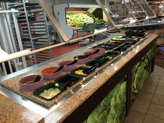 Astounding Golden Corral Buffet And Grill Order Food Online 35 Interior Design Ideas Inesswwsoteloinfo