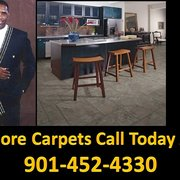 ... Photo of Elmore Carpets - Memphis, TN, United States ...