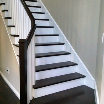 Photo Of Pike Stair Company Inc   Anaheim, CA, United States. After