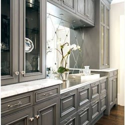 Photo Of Hager Cabinets Liances Lexington Ky United States