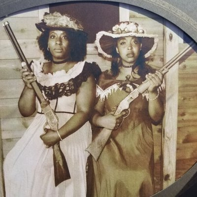 Photo Of Wild West Old Time Photos Myrtle Beach Sc United States