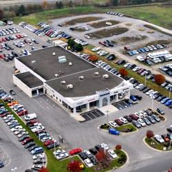 chrysler dealers commercial new in vehicles ram htm otj jeep and md keene dodge onthejoballowances