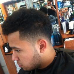 Awesome  Haircut Afro Flat Top Haircut Austin Texas Flat Top Haircut Asian