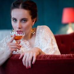erotik chat österreich greta brentano berlin