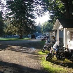 Photo Of Oxyoke Inn Galeton Pa United States The Ox Yoke
