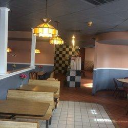 Italian Restaurants In Phoenixville Pa Best Restaurants