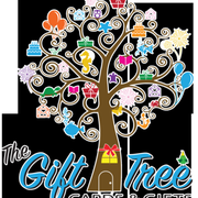 The gift tree cards gifts gift shops 10660 forest hill blvd photo of the gift tree cards gifts wellington fl united states negle Gallery