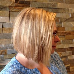 The Hair Witch - Hair Stylists - 6260-100 Glenwood Ave, Raleigh ...