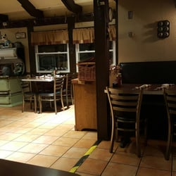 Kathy S Country Kitchen Reviews