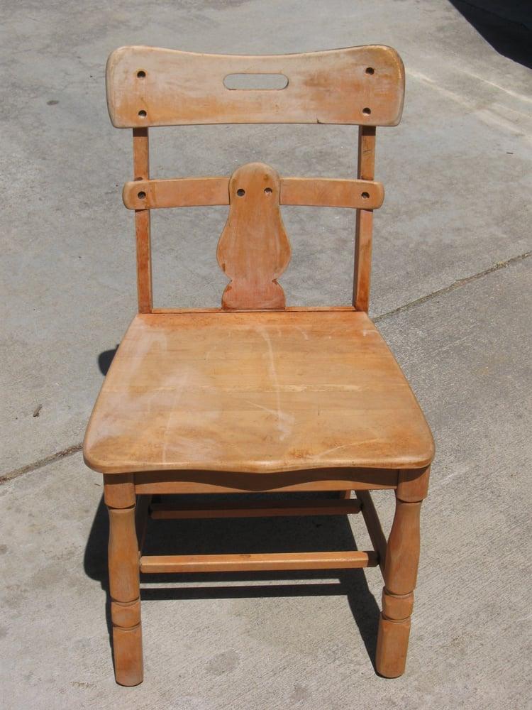Wood & Hand Artisans: 852 Highlander Trl, Selmer, TN