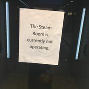 Rockhampton Postleitzahl