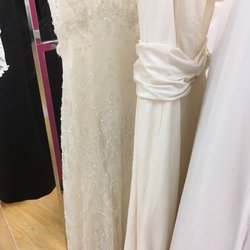 cf3b339236 Top 10 Best Consignment Wedding Dresses in Denver