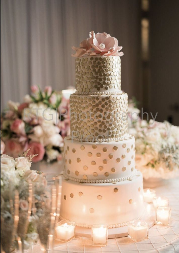 Roobina S Cake
