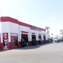 Showtime carwash 123 photos 217 reviews car wash 5893 w photo of showtime carwash las vegas nv united states solutioingenieria Images
