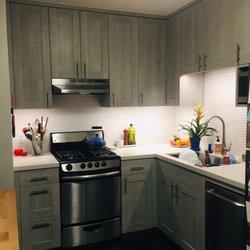 Viktoriya Kitchen Bath Accessories 2103 Clement St Outer Richmond